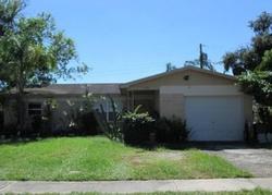 Pinellas Park Foreclosure
