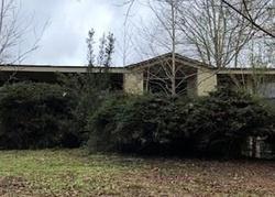 Selma Foreclosure