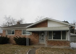 Westland Foreclosure