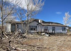 Edgewood Foreclosure