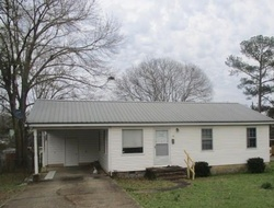 Monroeville Foreclosure