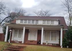 Stephens Foreclosure