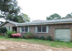 Camp Hill Foreclosure