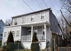 Camden Foreclosure