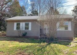 Gainesville Foreclosure