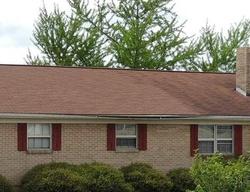 Atmore Foreclosure