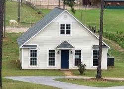 Brewton Foreclosure