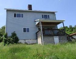 Dunbar Foreclosure