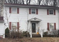Succasunna Foreclosure