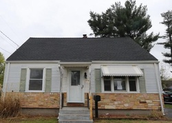 Enfield Foreclosure