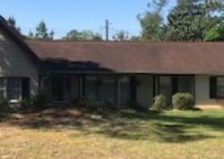 Warner Robins Foreclosure