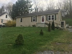 Bluefield Foreclosure