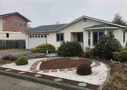 Crescent City Foreclosure