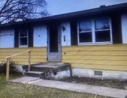 Belington Foreclosure