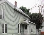Fitchburg Foreclosure