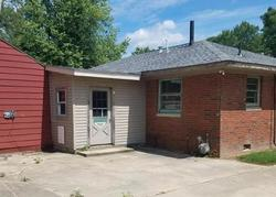East Moline Foreclosure