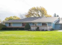 Mchenry Foreclosure