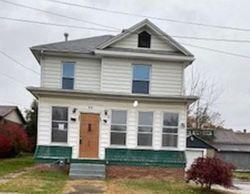 Buckhannon Foreclosure