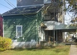 BERKS Foreclosure