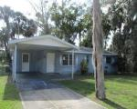 New Smyrna Beach Foreclosure