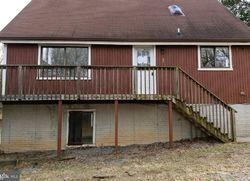 Kearneysville Foreclosure