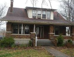 Troy Foreclosure