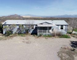Sahuarita Foreclosure