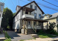Middletown Foreclosure