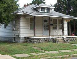 Paulsboro Foreclosure