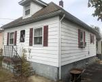 Millville Foreclosure