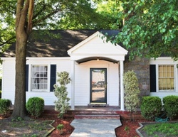 Cayce Foreclosure