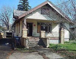 Walla Walla Foreclosure