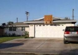 Indio Foreclosure