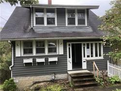 Charleston Foreclosure