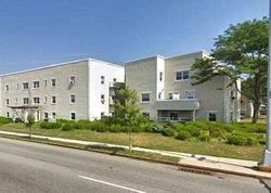 Rockaway Park Foreclosure