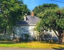 Bantam Foreclosure