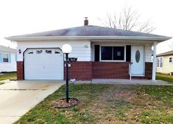 Toms River Foreclosure