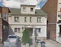 Union City Foreclosure