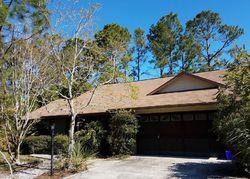 Palm Coast Foreclosure