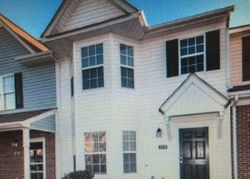 Fort Mill Foreclosure