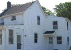 Salem Foreclosure