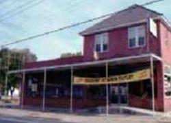 Pennsville Foreclosure