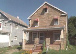 Binghamton Foreclosure