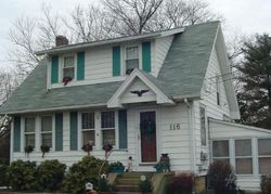 Bridgeton Foreclosure