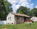 Egg Harbor Township Foreclosure