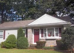 Attleboro Foreclosure