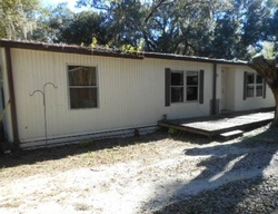 Pleasant Citrus County Reo Properties For Sale Bank Owned Houses In Download Free Architecture Designs Intelgarnamadebymaigaardcom
