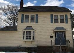 Bridgeton Foreclosure