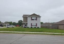 Springdale Foreclosure