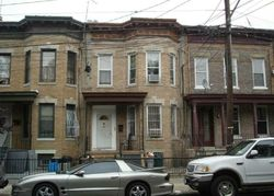Brooklyn Foreclosure